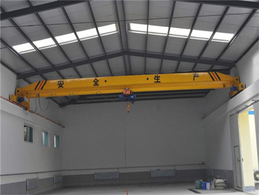 good crane for sale
