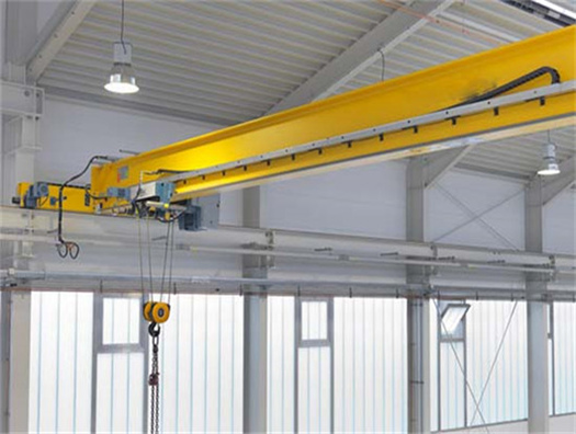 garage overhead crane for sale